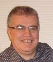 py1's avatar