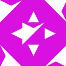 py2tclA's avatar