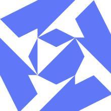Pyanepsion's avatar