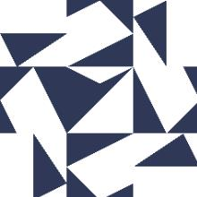 pyj619's avatar