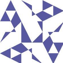 pymWPF's avatar