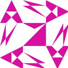 pyram07's avatar