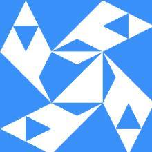Pyrokin5's avatar