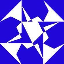 Pyronical's avatar