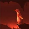 PyroPenguin's avatar