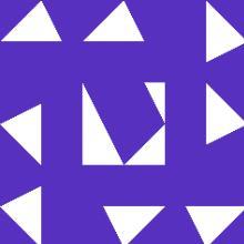 pyrox2's avatar