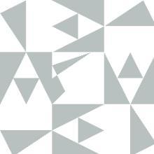 PyrusBoy's avatar