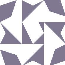 PYTHON-START1's avatar