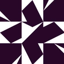 pythoncpp's avatar