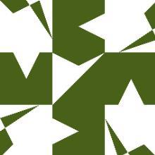 PythonesqueSpam's avatar