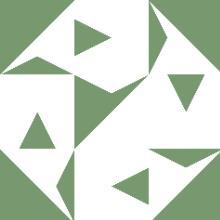 pythonk's avatar