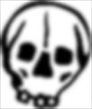 pywong's avatar