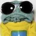 Pyz's avatar