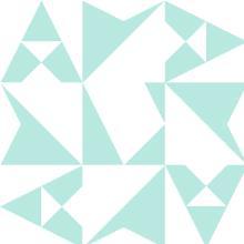 pzj9q3's avatar