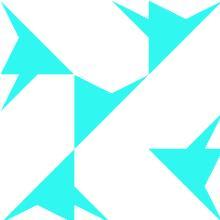 pzn's avatar