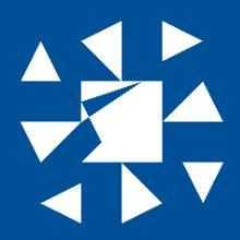 pzw325's avatar