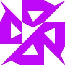 Q玉米_'s avatar