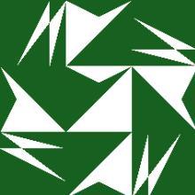 q-mac's avatar