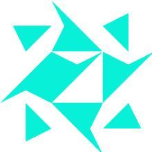 Q-NAO's avatar