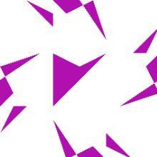 Q-Plex's avatar