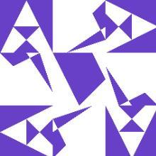 Q-Serv's avatar