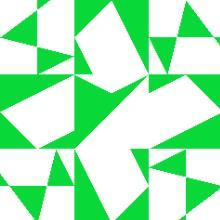q204iikb's avatar