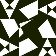 q2ker1's avatar