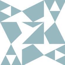 q4a's avatar