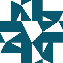q5616417's avatar