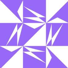 Q_ken_Q's avatar