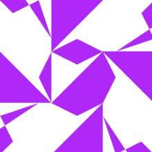 QA_Dude's avatar