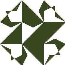 Qafur's avatar