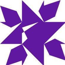 Qanna's avatar