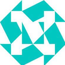 Qanon28's avatar