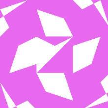 qasimidl's avatar