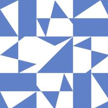 Qaudit's avatar