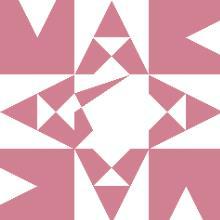 QBEI's avatar