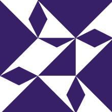 QBM5's avatar