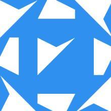 qbobq's avatar