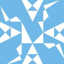 Qbranch1024's avatar