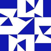 QC-Technology's avatar