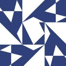qeleotron's avatar