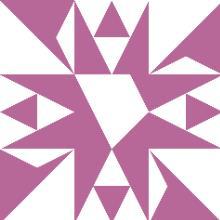 QER123456789's avatar