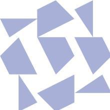 qhfhfldi's avatar