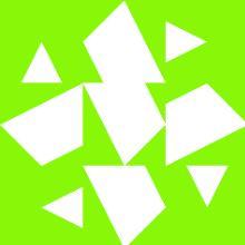 qhfjlrj's avatar