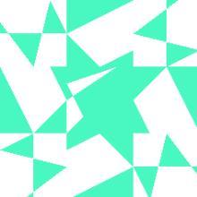 qhl's avatar