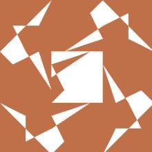 qhy1760's avatar