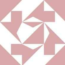 Qi.han's avatar