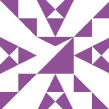QIJIS's avatar