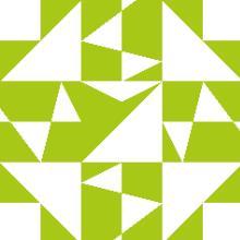 qing2000's avatar